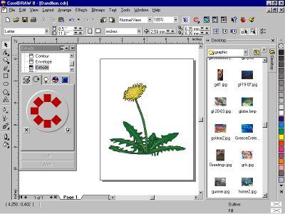 бесплатно скачать программу корел - фото 2